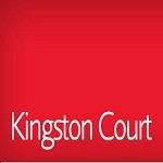 kingstoncourt