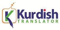 Kurdish Translator