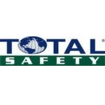total_safety